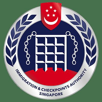 www.ica.gov.sg
