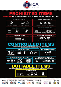 images_poster_pe_controlled_prohibited